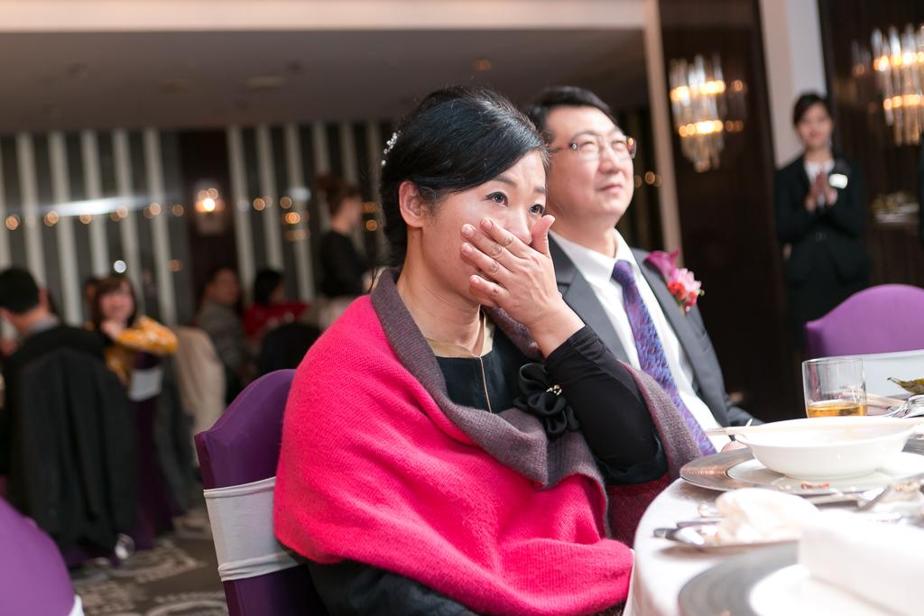 台北世貿33會館 結婚晚宴114