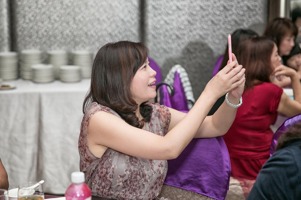台北和璞飯店 定結午宴239
