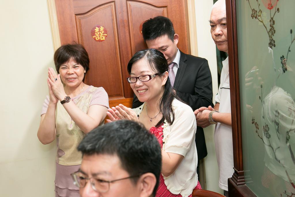 台北徐州路2號會館 定結晚宴035