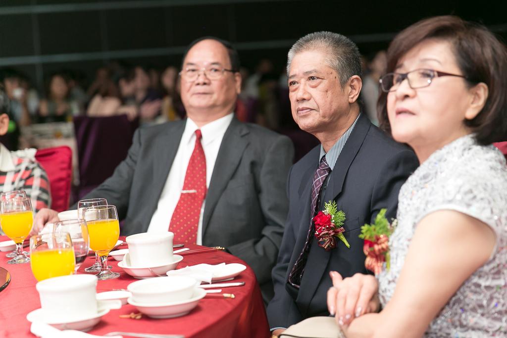 台北徐州路2號會館 定結晚宴124