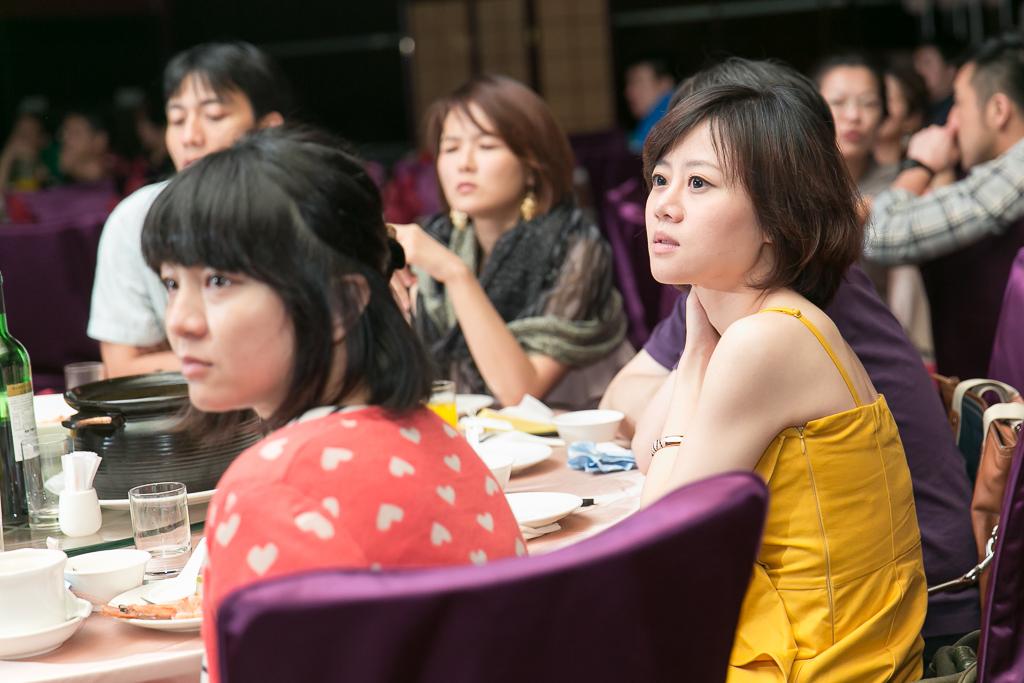 台北徐州路2號會館 定結晚宴129
