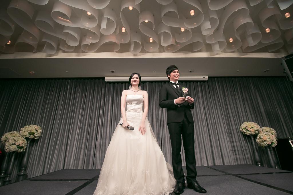 台北維多麗亞酒店 晚宴055