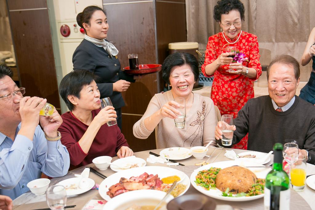 120-民權晶宴